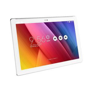 Планшет Asus ZenPad 10 2-16Gb Pearl white Z300M-6B074A