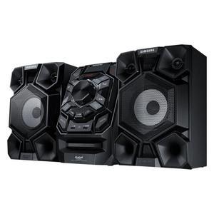 Магнитола Samsung MX-J630/RU (MX-J630/RU)