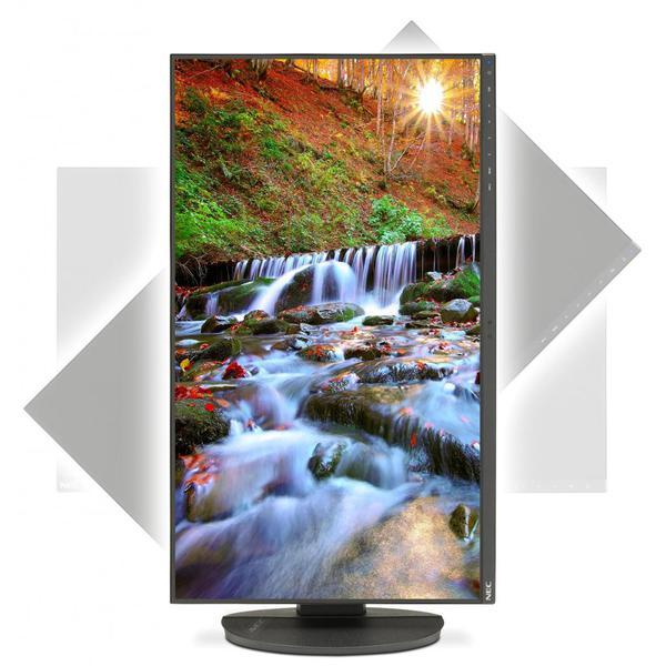 Монітор Nec EA271F LCD 27'' Full HD 60004304, мініатюра №9