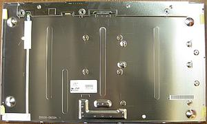 Матрица для телевизора LG LCD 26'' 1920 x 1080 (LC260EUN)