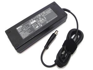 Блок питания для ноутбука Dell Inspiron G3 15 3779 ( 45630 )