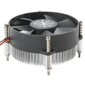 Кулер для процессора Titan DC-775 U 925 X/R 43132