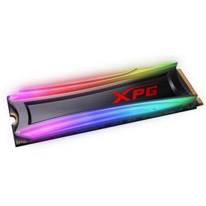 Внутренний накопитель A-Data SSD M.2 2280 512GB AS40G-512GT-C