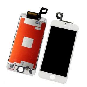 Дисплей для телефона Apple iPhone 6S (White)