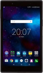 Планшет Lenovo Tab 4 8 2-16Gb WiFi black 8504F