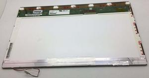 Матрица для ноутбука CPT LCD 15.6'' 1366 x 768 (CLAA156WA01A)
