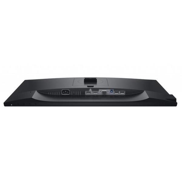 Монітор Dell P2419HС LCD 23.8'' Full HD 210-AQGQ, мініатюра №7