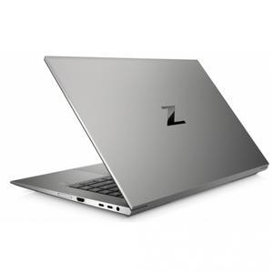 Ноутбук HP ZBook Studio G7 1J3T2EA