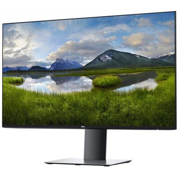 Монітор Dell U3219Q LCD 31.5'' 4K Ultra HD 210-AQUO, мініатюра №3