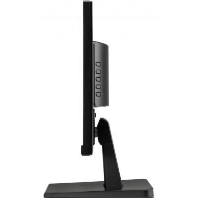 Монітор HP 22w LCD 21.5'' Full HD 1CA83AA, мініатюра №4