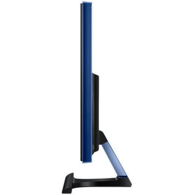 Монітор Samsung S24E390HL PLS 23.6'' Full HD LS24E390HLO CI, мініатюра №4