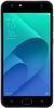 Смартфон Asus ZenFone 4 Selfie 4-64 Gb Deepsea black ZD553KL-5A102RU, мініатюра №1