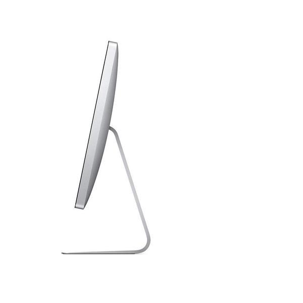 """Монітор Apple Thunderbolt A1407 LCD 27"""" QHD MC914ZE B, мініатюра №4"""
