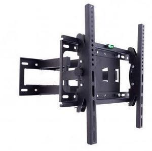 Крепление для телевизора с поворотом 32-65 CP502 5070 кронштейн