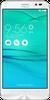 Смартфон Asus ZenFone Go 2-16 Gb white ZB552KL-2-16 white, мініатюра №1