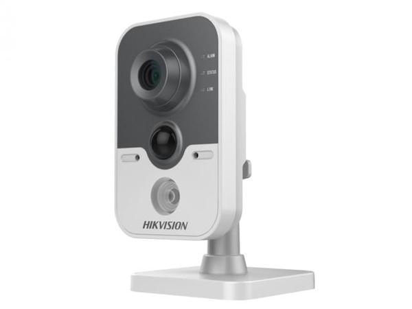 Камера відеоспостереження Hikvision Digital Technology DS-2CD2420F (DS-2CD2420F-IW), мініатюра №3