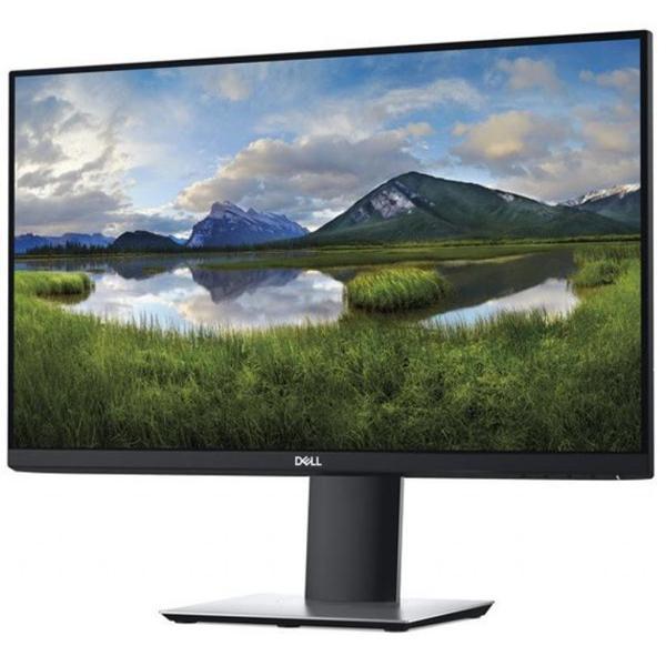 Монітор Dell P2719HС LCD 27'' Full HD 210-AQGC, мініатюра №2