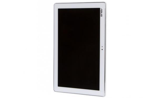 Планшет Asus ZenPad 10 2-16Gb Pearl white Z300M-6B056A, мініатюра №9