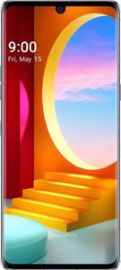 Смартфон LG Velvet 5G LM-G900 8-128 Gb grey