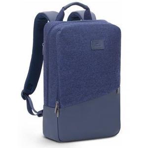 Рюкзак для ноутбука RivaCase 15.6 Blue (7960 (Blue))