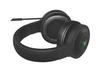 Навушники Razer  Kraken USB Essential (RZ04-01200100-R3M1), мініатюра №2