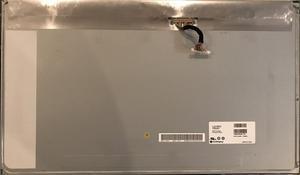 Матрица для телевизора LG LCD 21.5'' 1920 x 1080 (LC215EUE-SDA1)