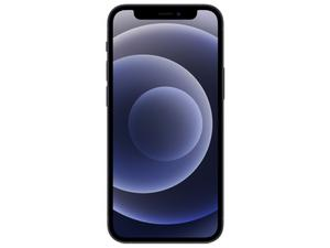 Смартфон Apple iPhone 12 64 Gb black